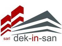 Dek-In-san