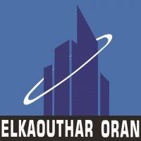 ELKAOUTHAR